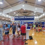 Falmouth Road Race Expo