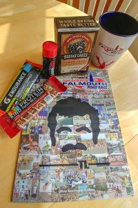 Falmouth Road Race Gifts